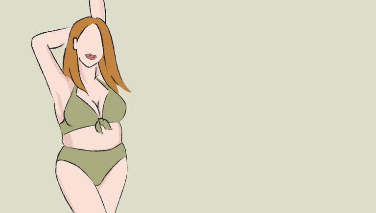 189da65b7c9c1c Bikini stijlgids: welke bikini past bij mijn figuur?