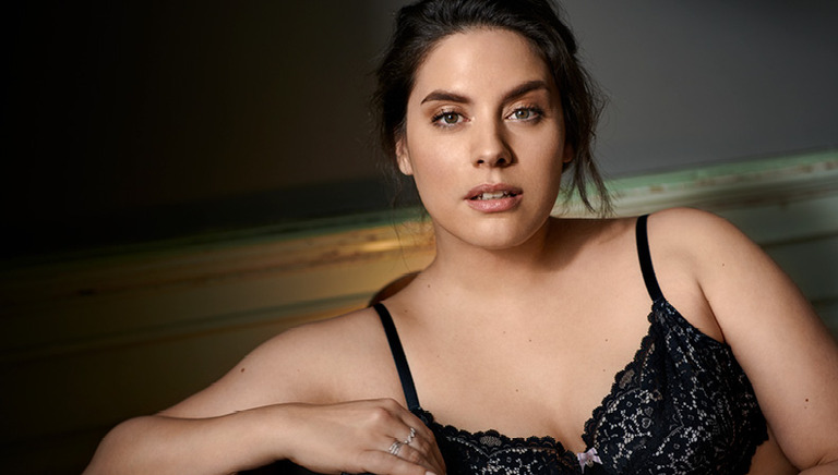 Danielle van Grondelle