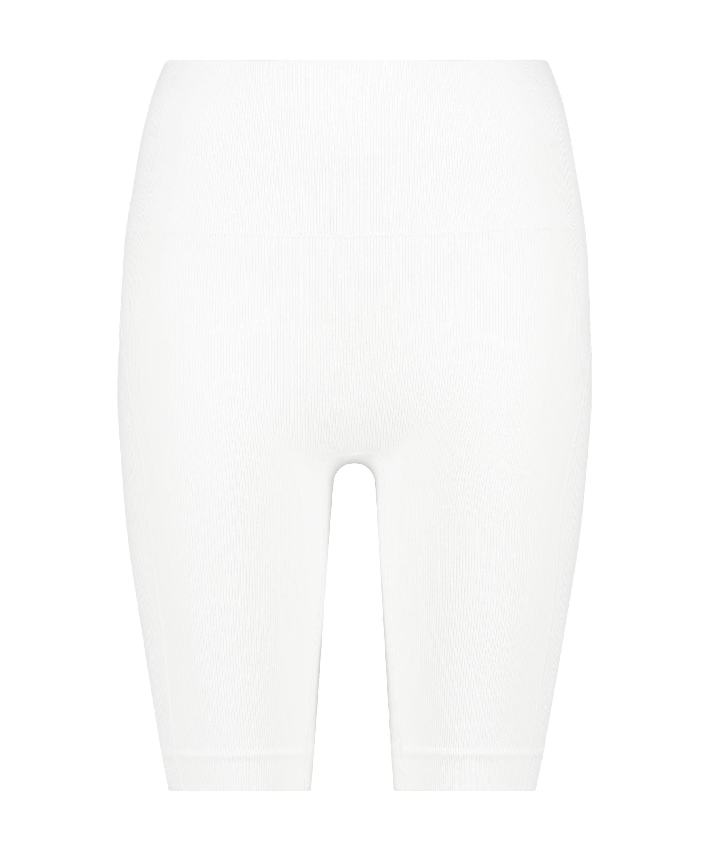 Cycling shorts Bae, Wit, main