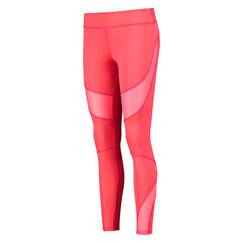 HKMX regular waist sport legging, Roze
