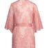 Kimono Lace Isabelle, Roze