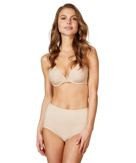 Superslip Maxi, Huidskleur