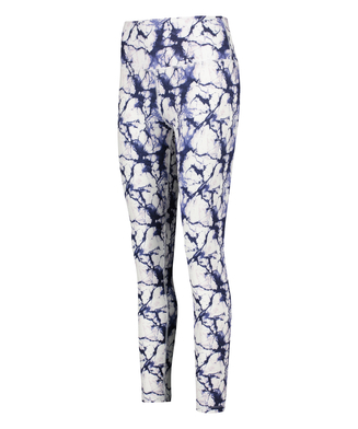 HKMX Oh My Squat High Waisted Legging , Wit
