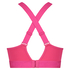 HKMX Sport bh The All Star Level 2, Roze
