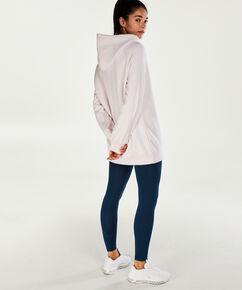 HKMX Sweater jurk, Roze