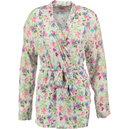 Kimono Ivy , Roze