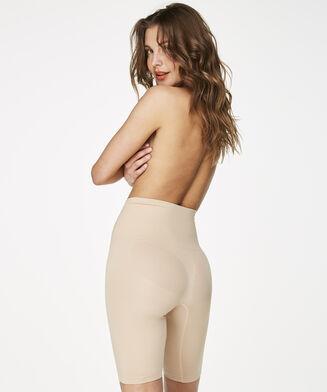 Corrigerende hoge broek, Huidskleur
