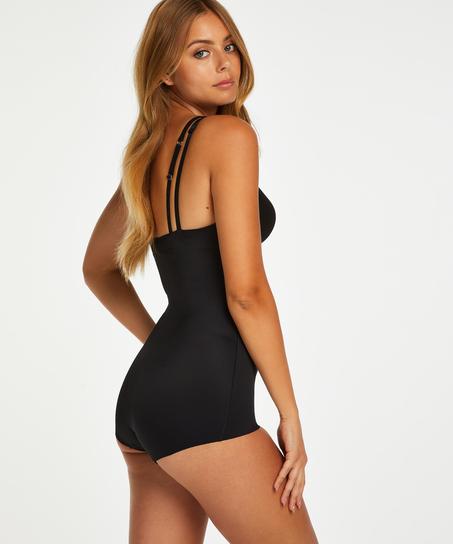 Corrigerende body - Level 3, Zwart