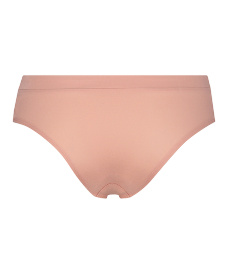 Brazilian Soft, Roze