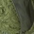 Niet-voorgevormde beugel bh Hannako, Groen