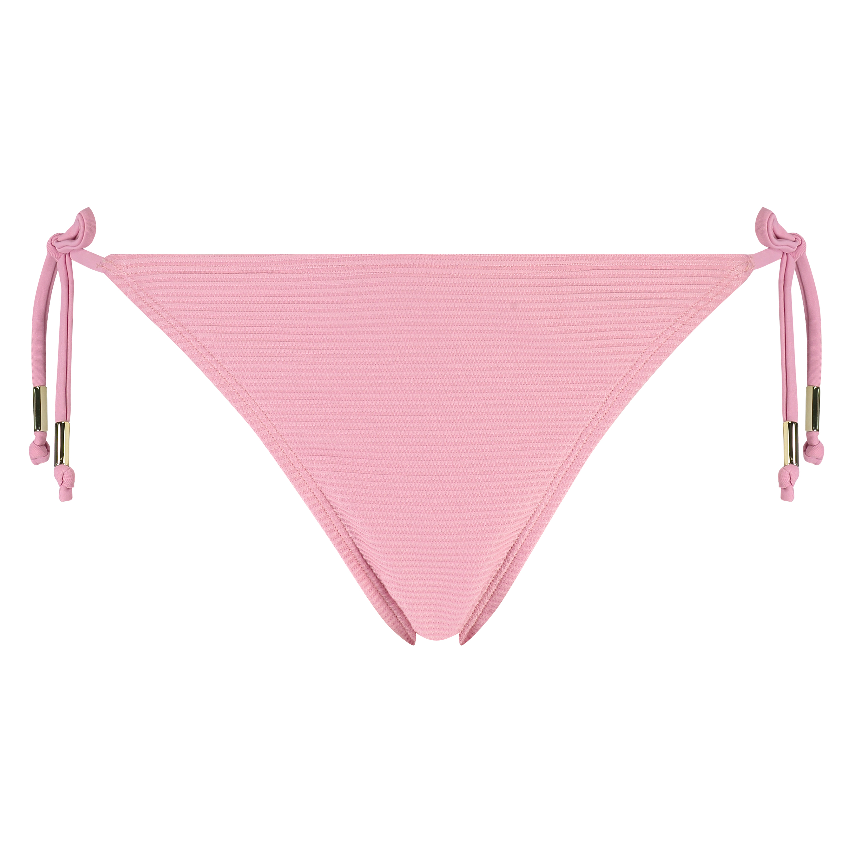 Tanga bikinibroekje Desert Springs, Roze, main