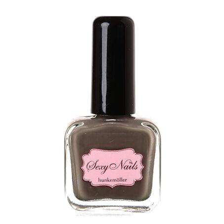 Nagellak Sexy nails, Huidskleur