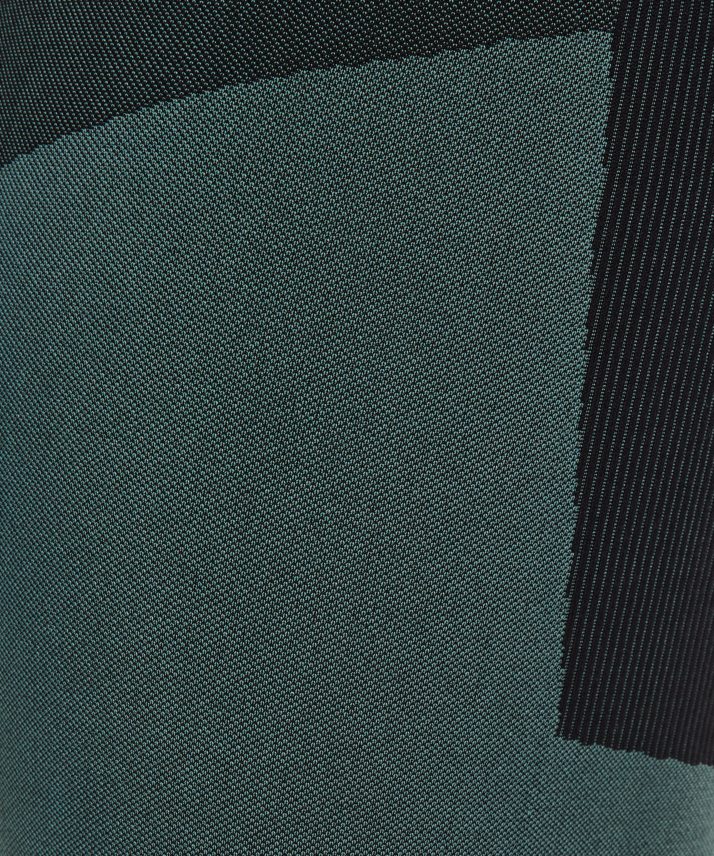 HKMX The Motion High Waisted Legging , Groen, main