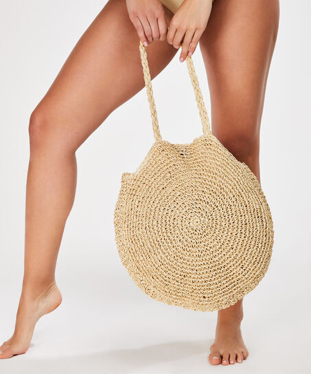 Doutzen Beach Bag