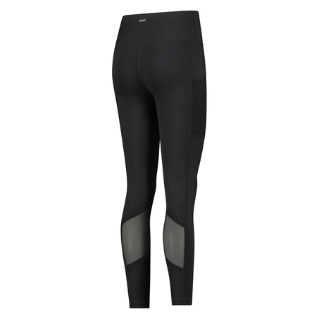 HKMX Oh My Squat High Waisted Legging , Zwart