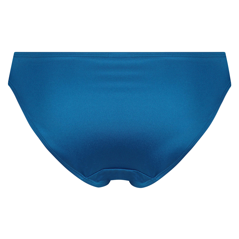 Rio bikinibroekje Sunset Dream, Blauw, main