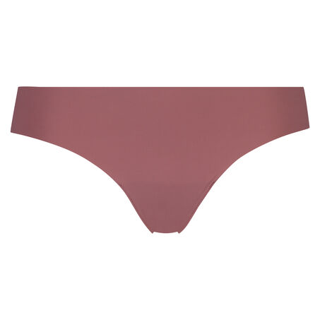 Invisible string basic, Roze