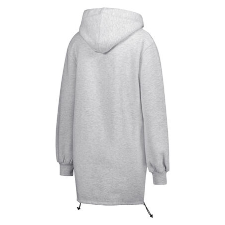 HKMX Big Sweater, Grijs