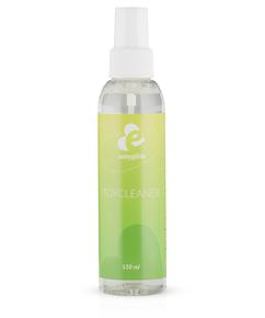EasyGlide Cleaning Gel 150 ml, Wit