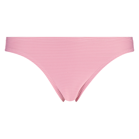 Rio bikinibroekje Desert Springs, Roze