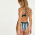 Brazilian bikinibroekje Santa Rosa, Groen
