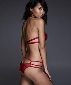 Brazilian Erica, Rood