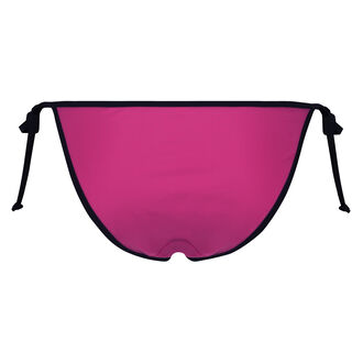 Tanga bikinibroekje Haze, Roze