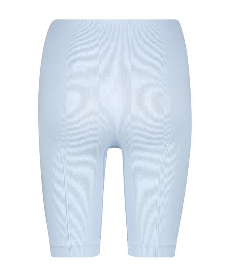 Cycling shorts Bae, Blauw