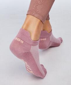 Image of Hunkemöller HKMX 2 paar sport sokken Doutzen