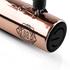 Rosy Gold Nouveau G-spot Vibrator, Roze