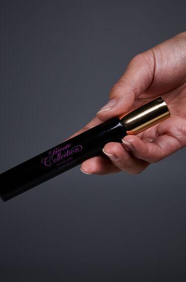 Hunkemöller Purse Spray Private