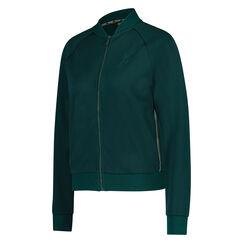 HKMX Jacket, Blauw