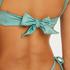 Triangle bikinitop SoCal, Groen