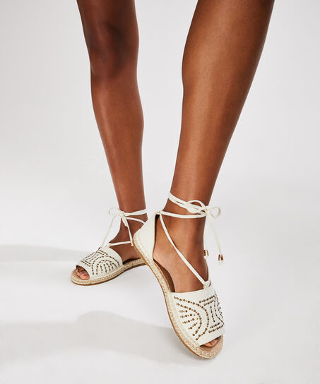 Doutzen Sandals