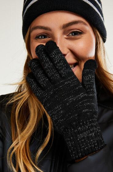 Hunkemöller HKMX handschoenen