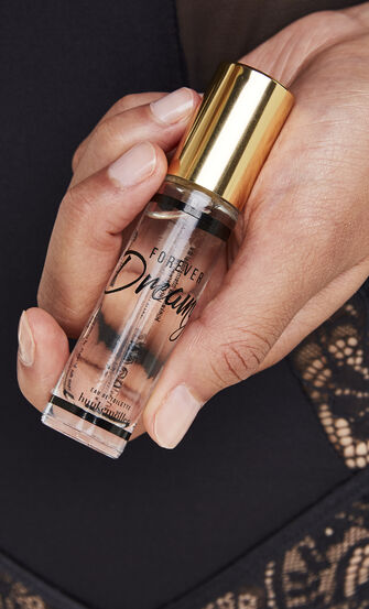 Purse Spray Forever Dreamy, Wit