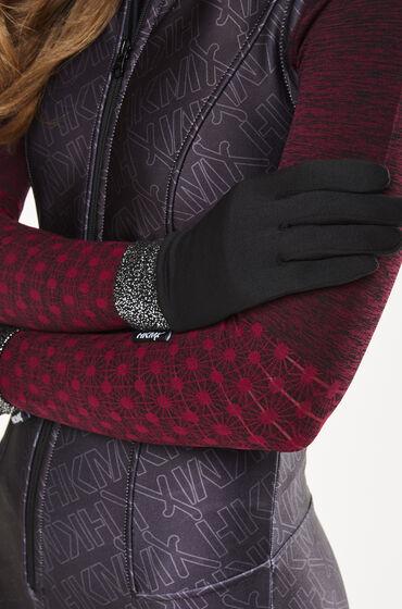 Van Hunkemöller HKMX Handschoenen Prijsvergelijk nu!