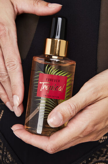 Bodymist Forever Tropical