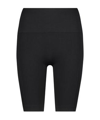 Cycling shorts Bae, Zwart