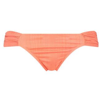 Butterfly bikinibroekje Desire Goddess Doutzen, Oranje