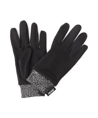 HKMX Handschoenen, Grijs