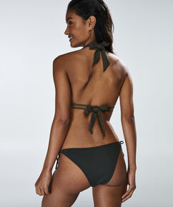 Badpak Grote Cup.Shop Nu Grote Maten Bikini S Online Bij Hunkemoller