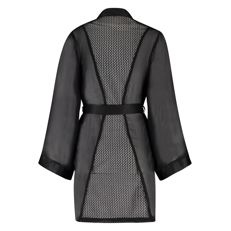 nachtmode kimono