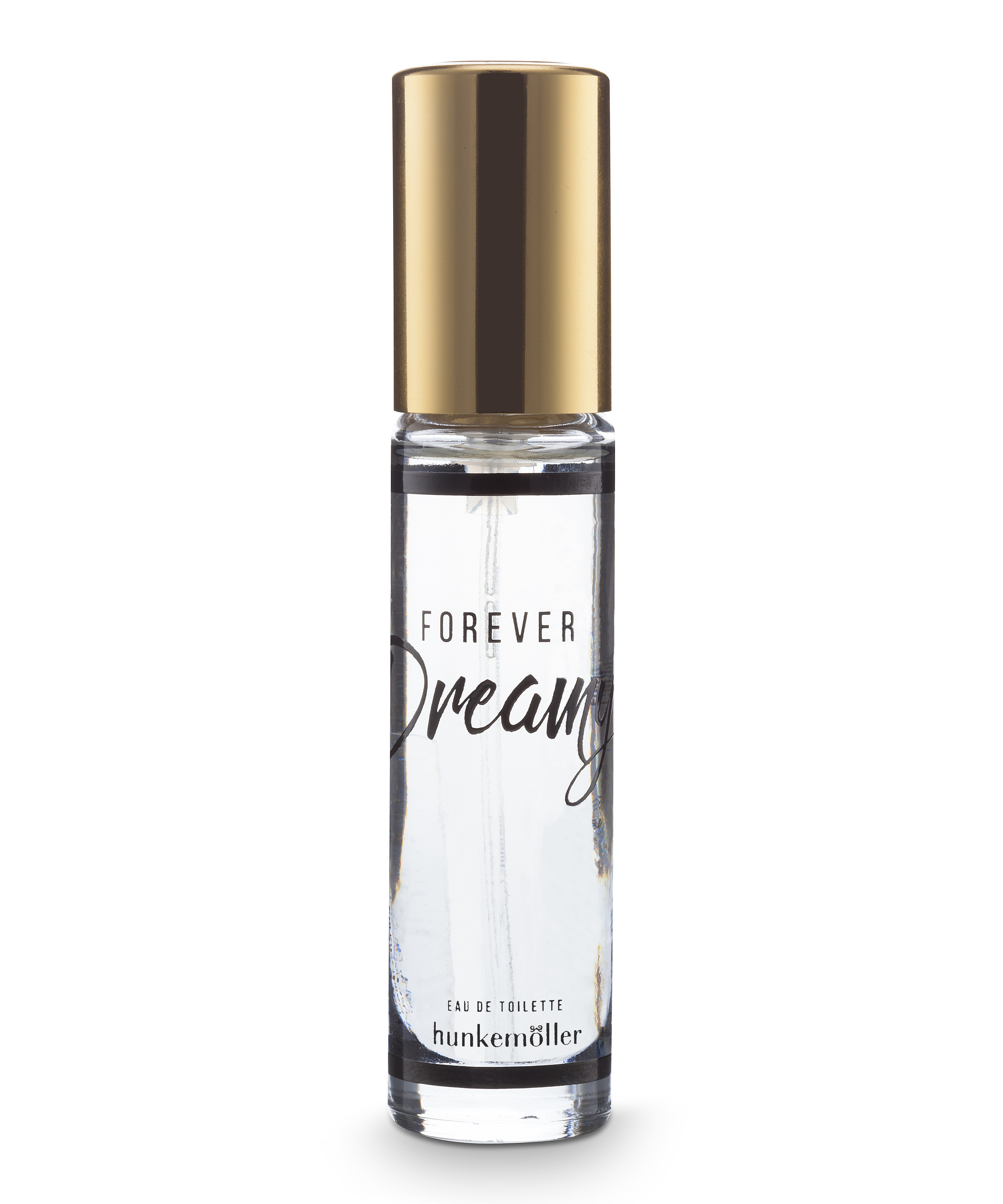 Purse Spray Forever Dreamy, Wit, main