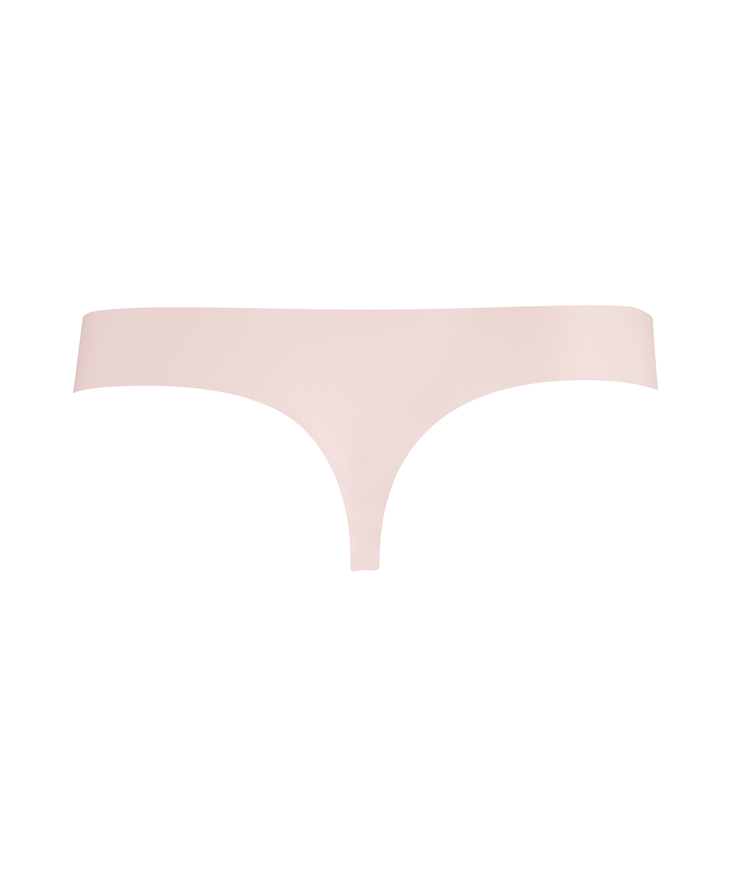 Invisible string basic, Roze, main