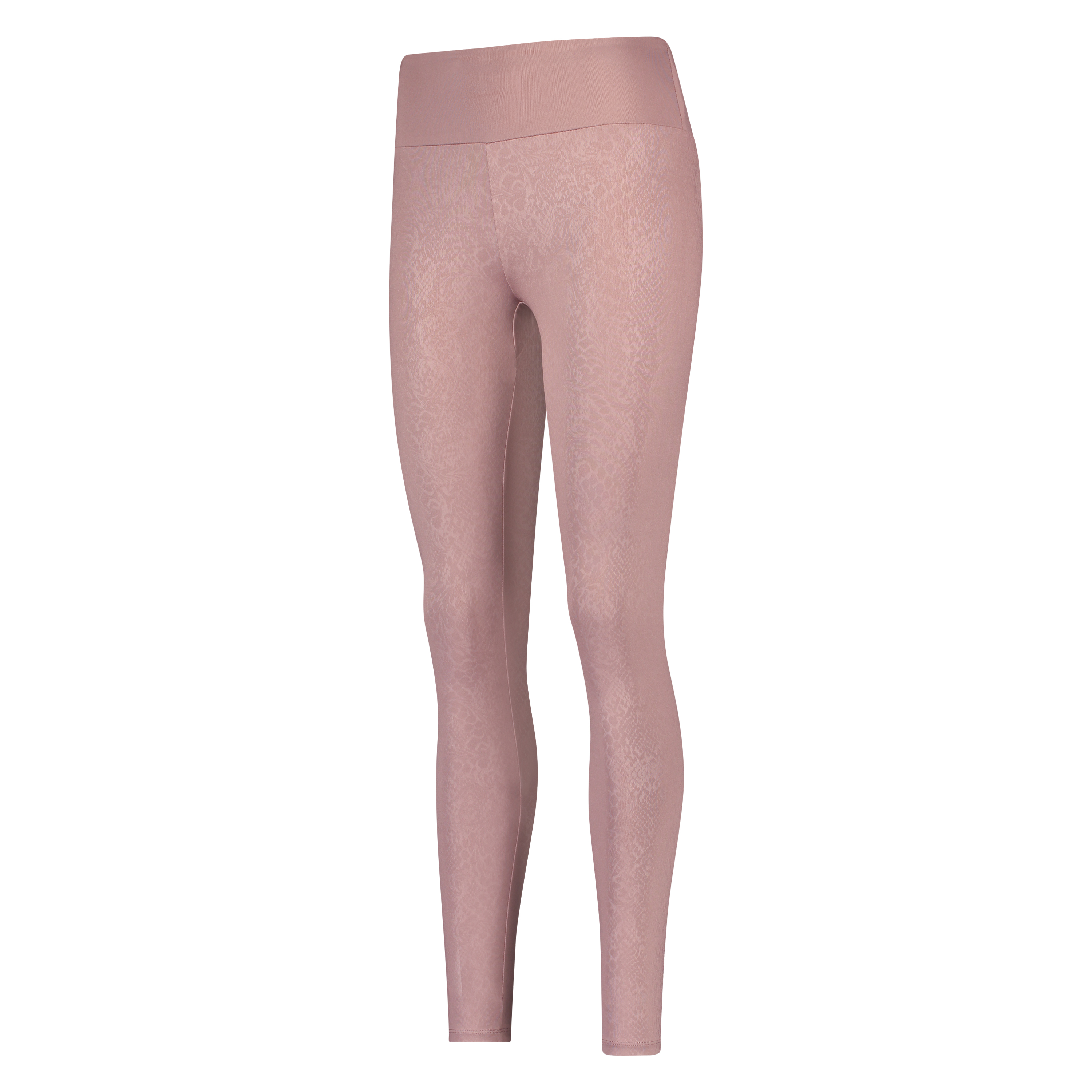 Corrigerende Sportlegging.Hkmx High Waist Sportlegging Doutzen Sportleggings Hunkemoller