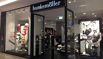 Dortmund Thier Galerie