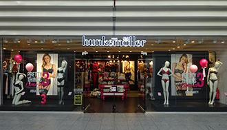 Frankfurt a/d Oder