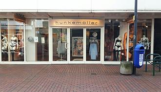 Gelsenkirchen-Buer